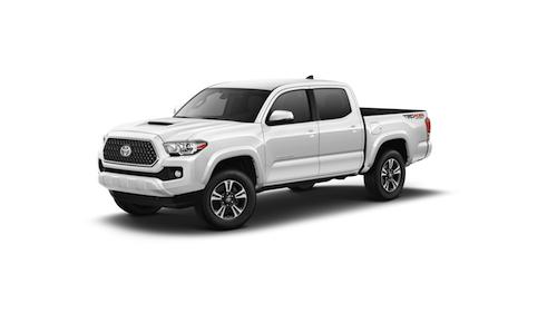 Toyota Dealer North Charleston Sc >> Toyota New & Used Car Dealer - Serving Charleston & Summerville, SC | Hendrick Toyota North ...