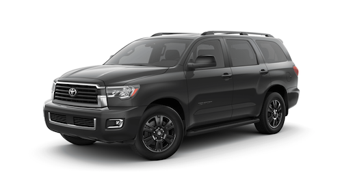 Used Car Dealerships In Nj >> Welcome to Autoland Toyota | New & Used Car Dealer ...