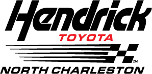 Wonderful Hendrick Toyota North Charleston