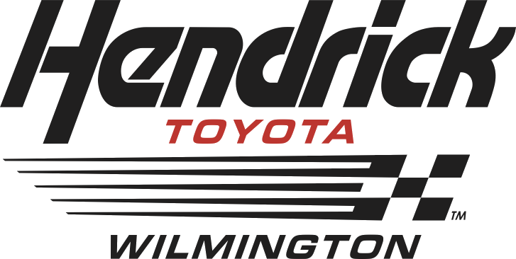 Hendrick Toyota Wilmington | North Carolina Toyota Dealership | Serving  Jacksonville
