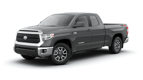 Rick Hendrick Toyota Of Fayetteville | North Carolina Toyota ...