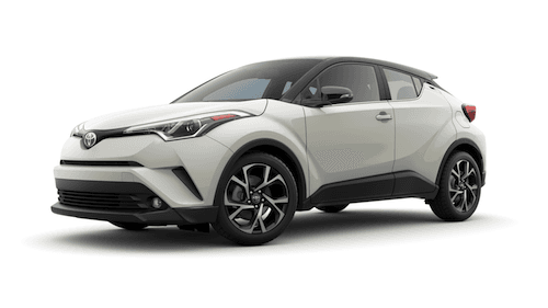 Welcome To Autoland Toyota New Used Car Dealer Springfield Nj