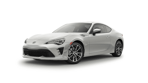 Hendrick Toyota Wilmington North Carolina Toyota Dealership - Toyota 86 invoice price