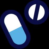 pills thumbnail