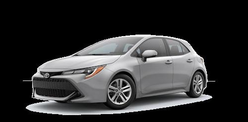 Centennial Toyota | Toyota Dealership | Serving Las Vegas, NV