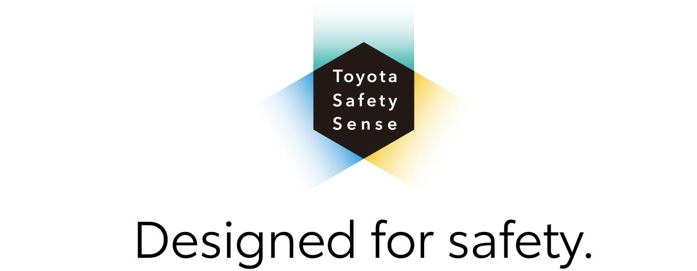 Toyota Safety near me