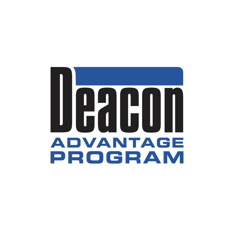 Deacon Jones Advantage Deacon Jones Nissan Goldsboro