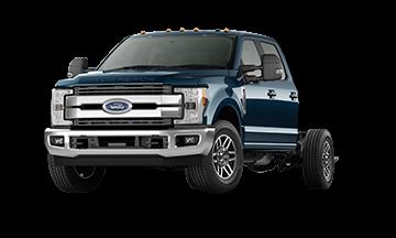 Mike Burch Ford Nashville Ga >> Nashville Ford Of Ga