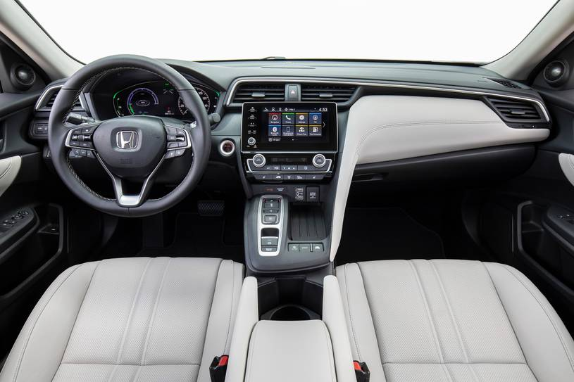 2019 Honda Insight in NJ