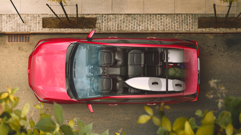 New Toyota Rav4 for sale
