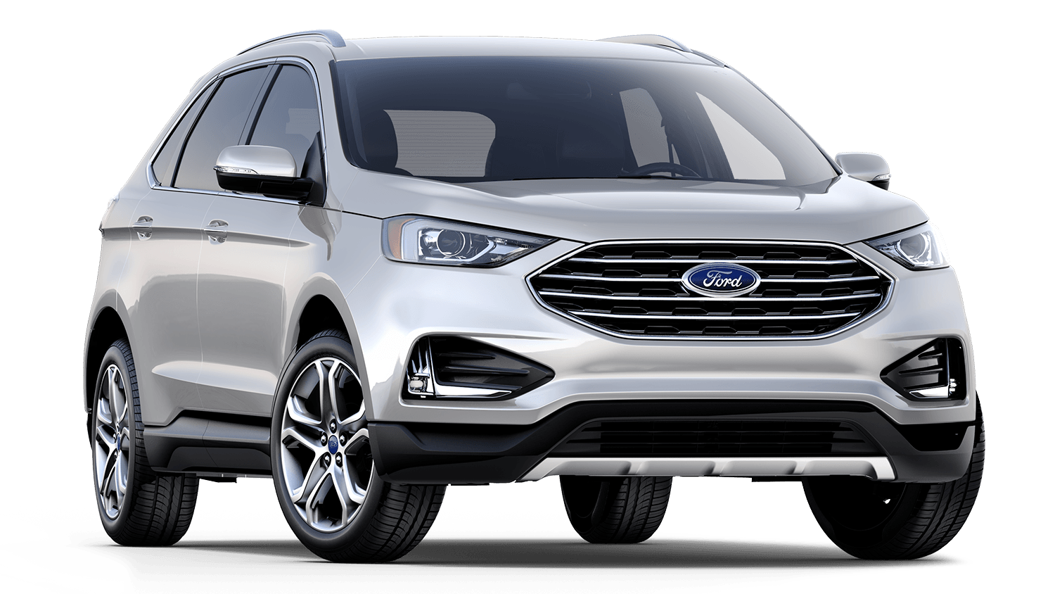 Ford Dealerships In Nc >> Capital Ford of Raleigh NC | North Carolina Ford Dealership