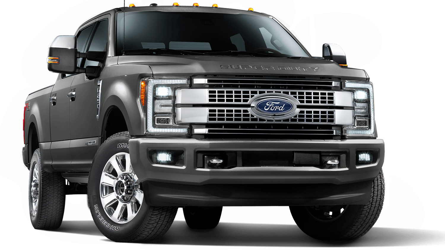 Capital Ford of Raleigh NC | North Carolina Ford Dealership on