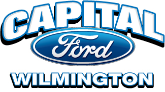 Capital Ford of Wilmington