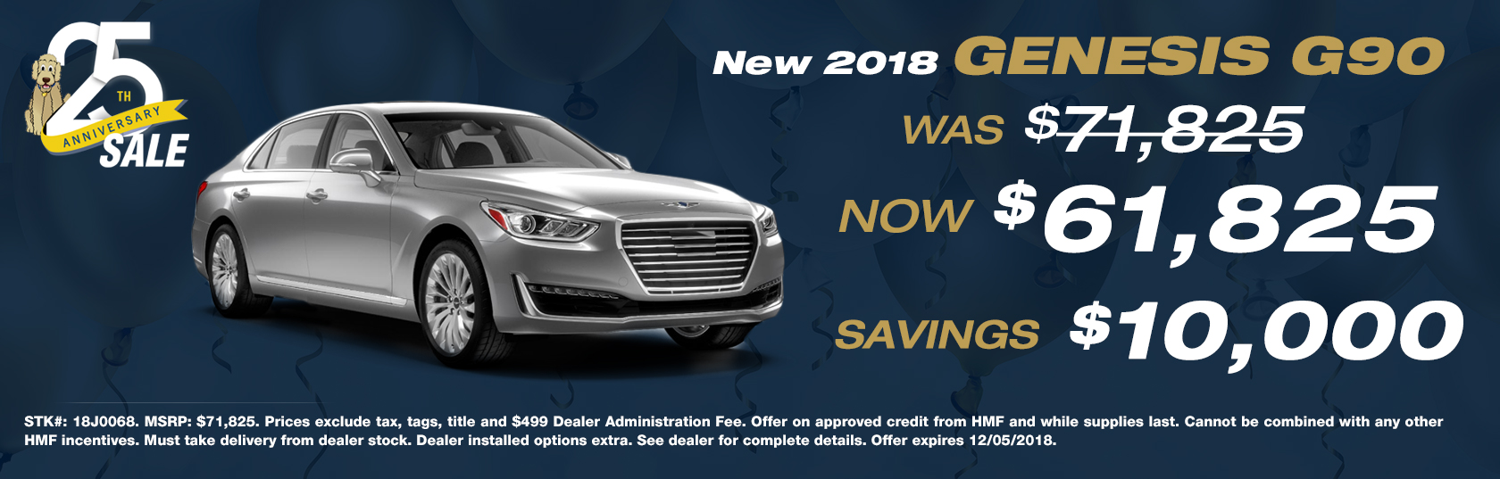 Genesis G90 Automotivepictures 4163321997sc1alternatorwirediagram1jpg Redeem This Offer