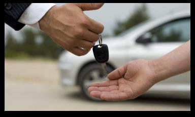 Car Rentals & Towing