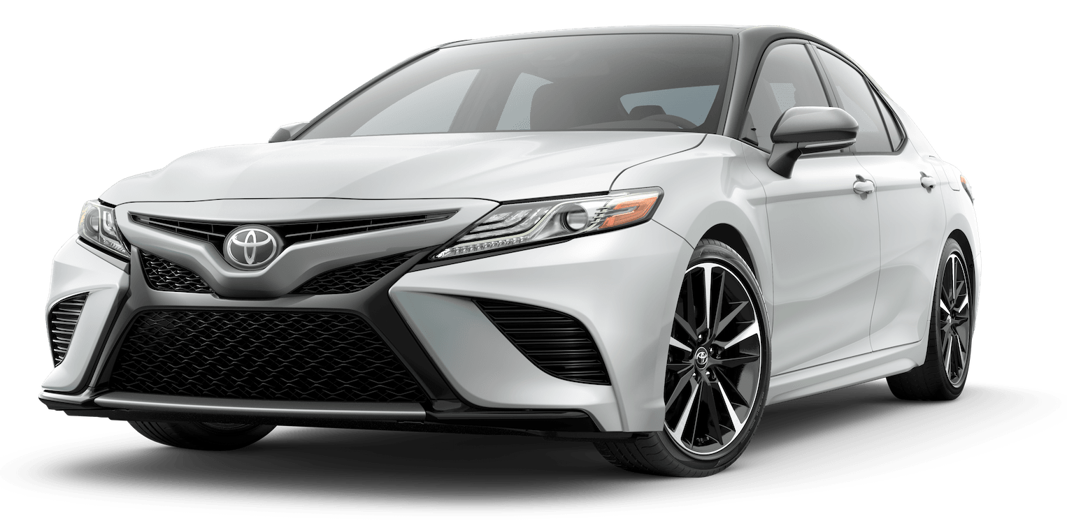Toyota Dealer Nj >> Autoland Springfield Nj Toyota Chrysler Jeep Dodge Dealership
