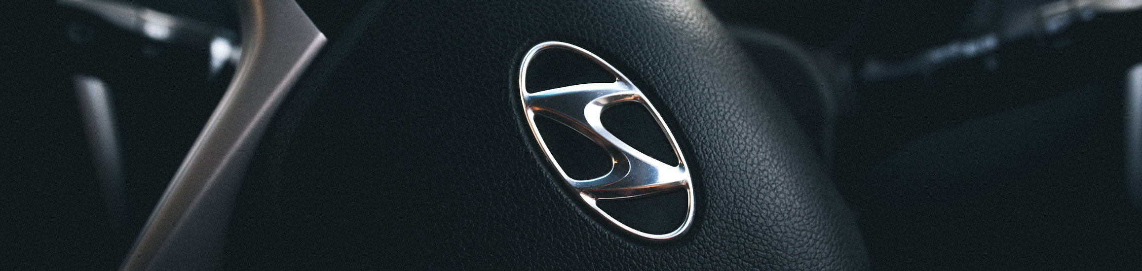 Why Buy A Hyundai
