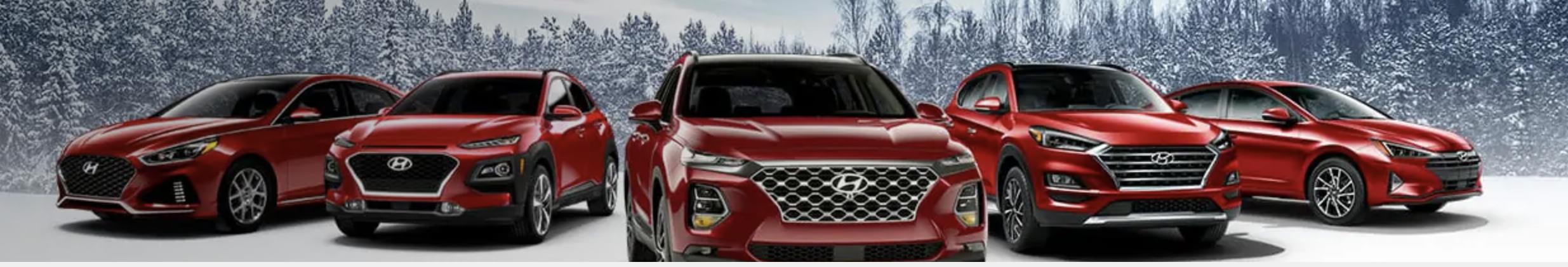 Raleigh Hyundai