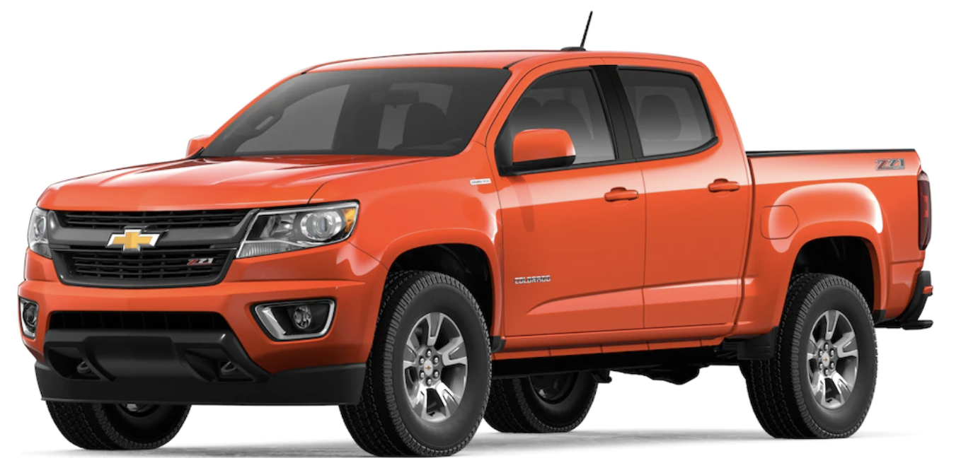 Chevy Dealership Charlotte Nc >> Blog Capital Chevrolet Of Raleigh Nc Raleigh Chevy