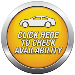 Get Price for this 2008 Cadillac SRX V8 SUV