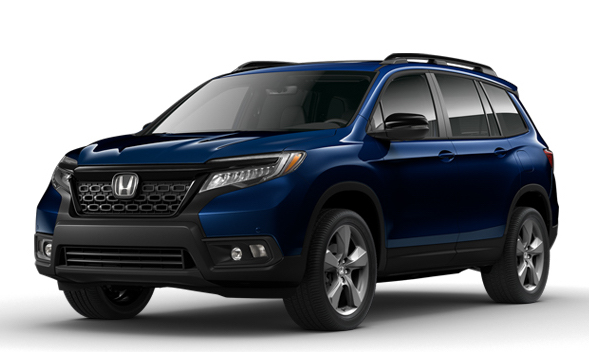 Honda Dealers Nj >> Honda Of Freehold