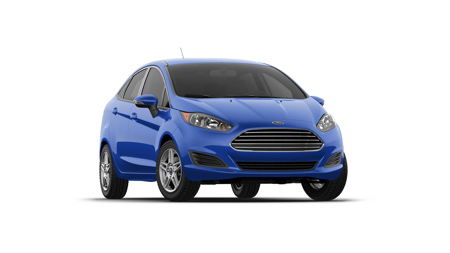 Ford Dealer Miami >> Capital Ford Rocky Mount New Used Ford Dealership