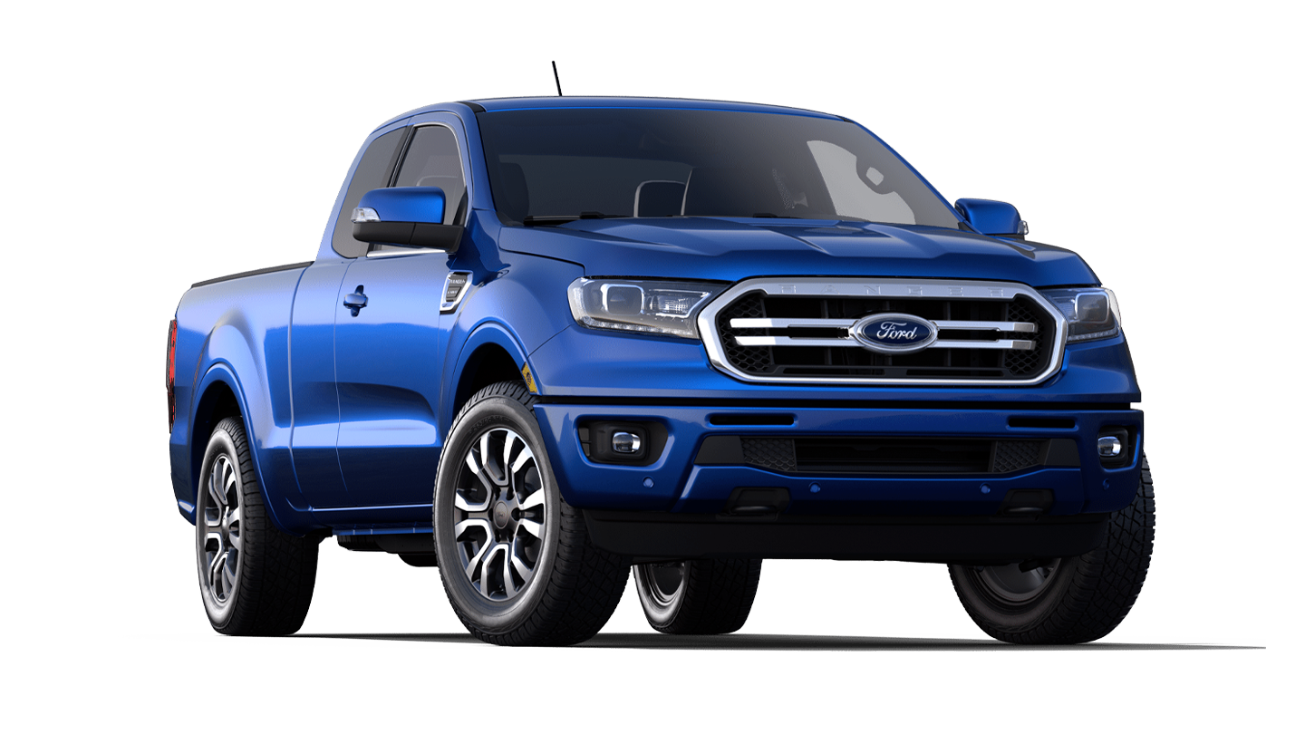 Gus Machado Ford Hialeah >> Gus Machado Ford of Hialeah | Miami South Florida Ford