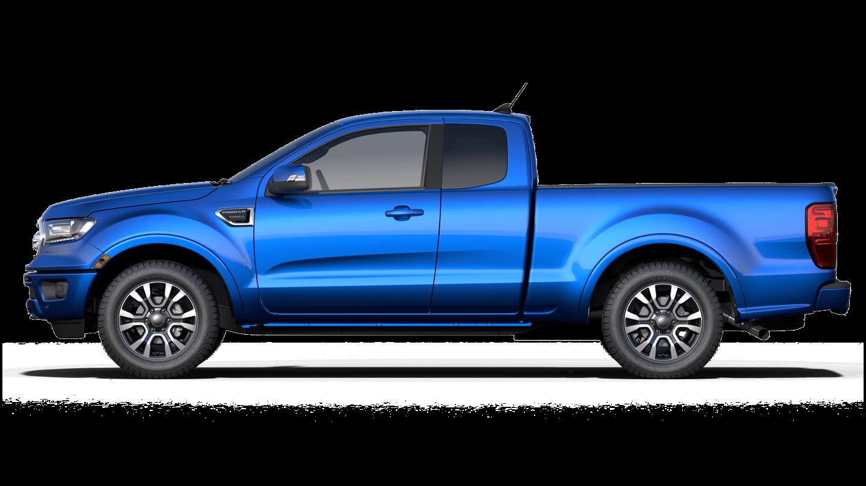 Deacon Jones Goldsboro Nc >> Deacon Jones Ford Goldsboro NC | Ford Certified Sales and ...