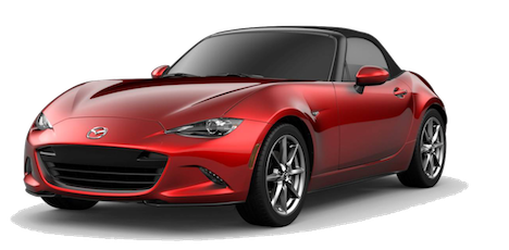Southern States Mazda Raleigh NC Cary Mazda Durham Used Cars