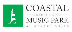 Coastal Icon