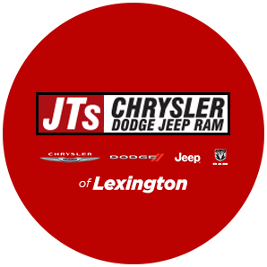 Dodge Dealership Columbia Sc >> New Used Car Dealer Serving Columbia Sc Fort Mill Augusta Ga