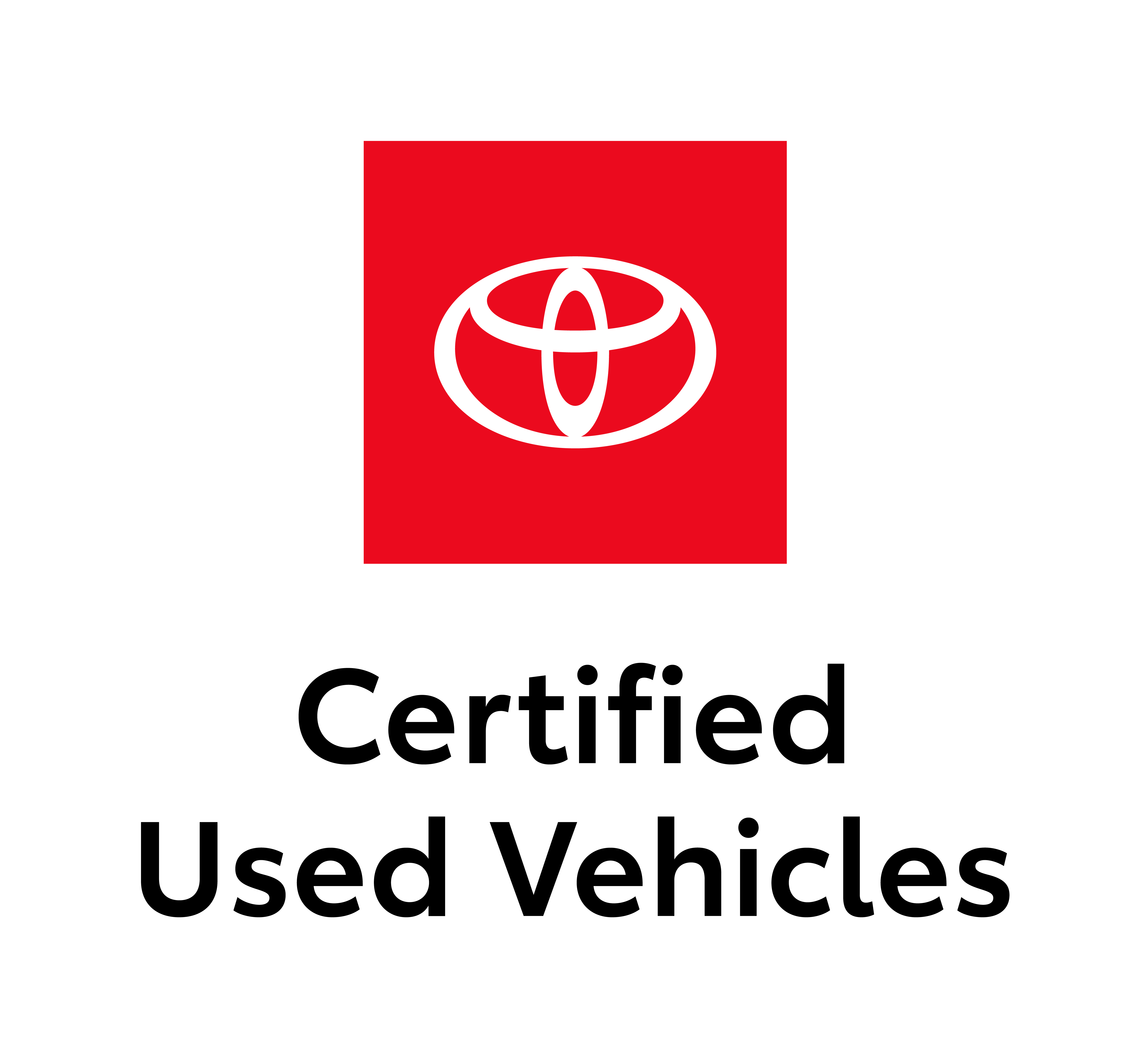 Certified Used Toyota >> Toyota Certified Used Hendrick Toyota Apex Near Raleigh