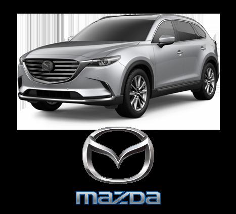 Southern States Mazda