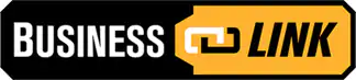 BusinessLink Logo