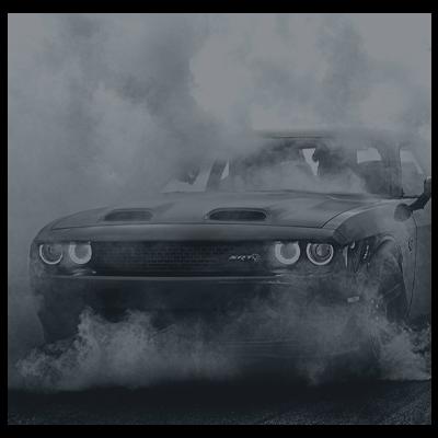 Dodge-image