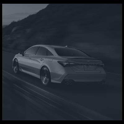 Toyota-image