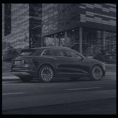 Audi-image