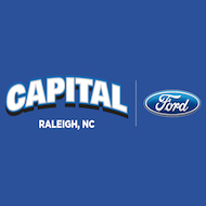Capital Ford Raleigh >> Capital Auto Rentals