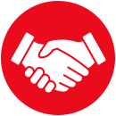 hand-shake-icon