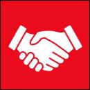 hand-shake-icon