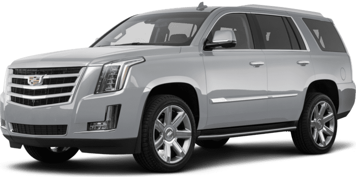 Deacon Jones Goldsboro Nc >> Deacon Jones Auto Group Smithfield Nc Goldsboro Nc Buick