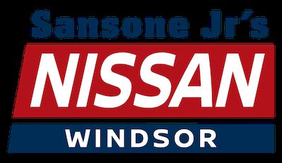 Windsor Nissan