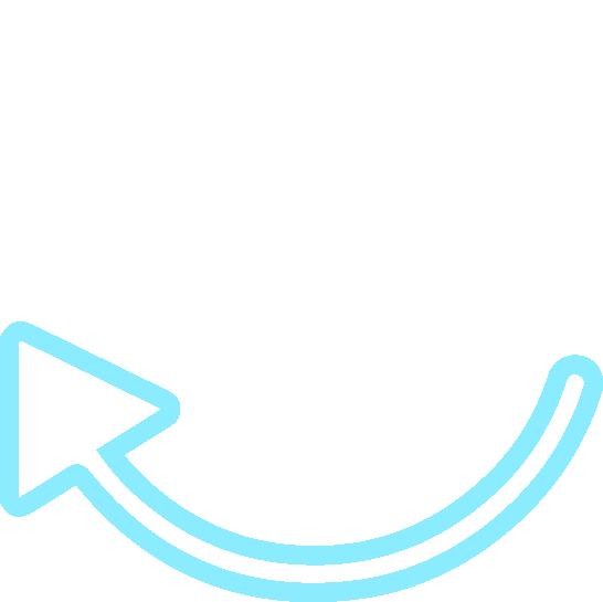 trade-icon