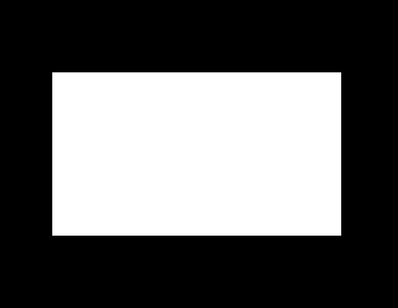 PIF-Logo-100319-NobodysPerfect-03