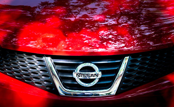Nissan Dallas Lease Deals