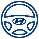 HyundaiAssuranceIcons_wheel