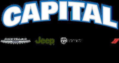 Capital CJD
