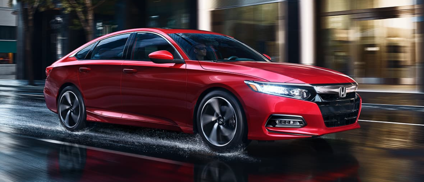2020 honda accord structure 2020 honda accord structure