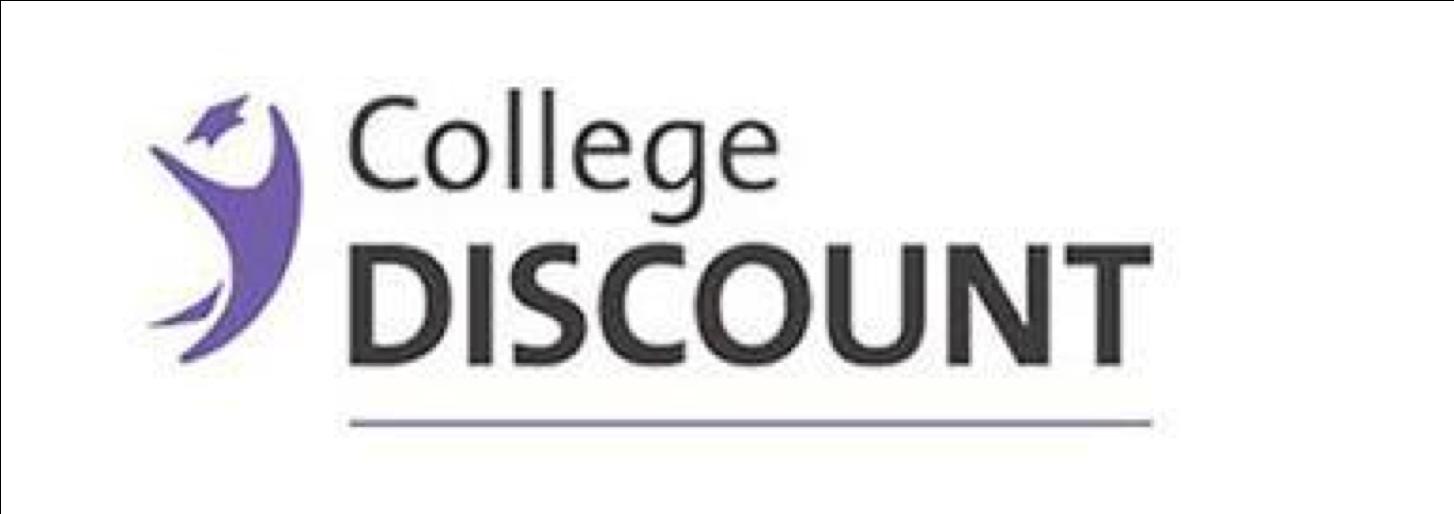 GMC College Discount