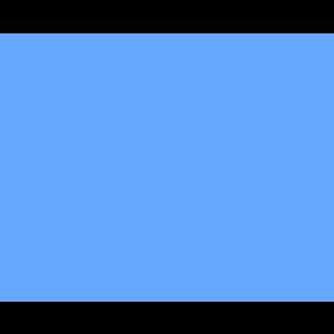 hand-car